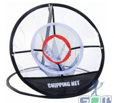 Chipping net GMCH01