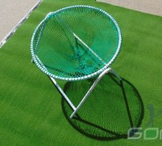 Chipping net GMCH03