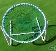 Chipping net GMCH04